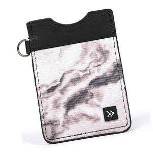 Accessories - ☯️ Slim MINIMALIST Vertical Wallet/Cardholder